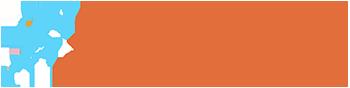 Santiso PT Logo