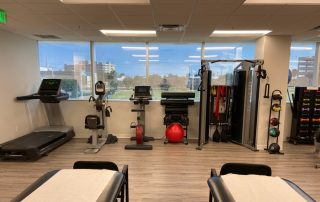 Physical Therapy Fort Lauderdale